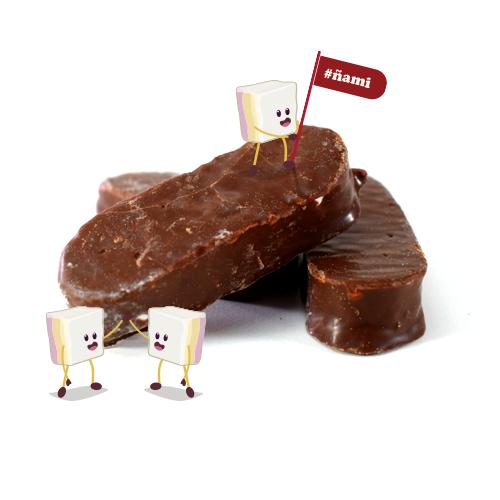 inicio_chocolate_1