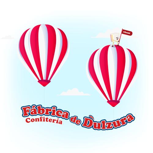 inicio_fabrica_de_dulzura_globos